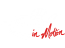 MOVIES IN MOTION LTD