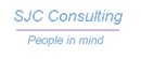 SJC CONSULTING LONDON LIMITED