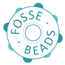 FOSSE BEADS LIMITED