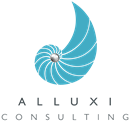 ALLUXI CONSULTING LIMITED