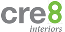 CRE8TE INTERIORS LIMITED