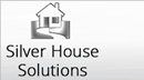 SILVER HOUSE SOLUTIONS LIMITED