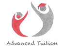 ADVANCED TUITION LIMITED