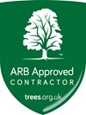 DRINKWATER TREE SERVICES LTD