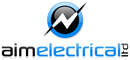 AIM ELECTRICAL LTD