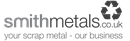 SMITH METALS (BOLTON) LIMITED