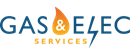 GAS AND ELEC SERVICES LIMITED