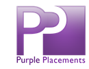 PURPLE PLACEMENTS LIMITED