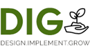 DIG GROUNDS CARE LTD