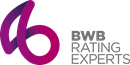 BWB RATING LIMITED