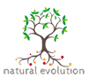 NATURAL EVOLUTION (EUROPE) LIMITED