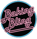 BAKING BLING LIMITED