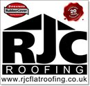 R J C ROOFING LIMITED