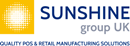 SUNSHINE GROUP UK LTD