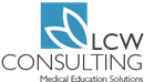 LCW CONSULTING LTD