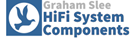 HIFI SYSTEM COMPONENTS LIMITED