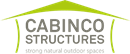 CABINCO STRUCTURES LIMITED (09723072)
