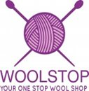 THE WOOL STOP LIMITED