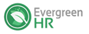 EVERGREEN HR LIMITED