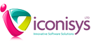 ICONISYS LIMITED