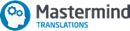 MASTERMIND TRANSLATIONS LTD