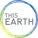 THIS EARTH LTD