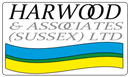 HARWOOD AND ASSOCIATES (SUSSEX) LIMITED