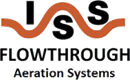ISS GROUP LTD