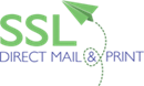SSL DIRECT MAIL AND PRINT LIMITED