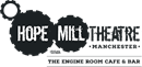 HOPE MILL THEATRE LIMITED