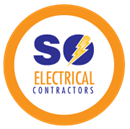 SO ELECTRICAL SERVICES LTD