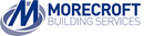MORECROFT BUILDING SERVICES LIMITED