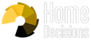 HOME DECISIONS LIMITED