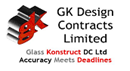 GLASS KONSTRUCT DESIGN CONTRACTS LIMITED