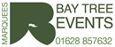 BAY TREE MARQUEES LIMITED