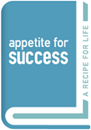 APPETITE FOR SUCCESS LIMITED