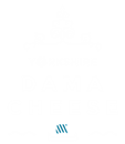 YORKSHIRE DAMA CHEESE LIMITED
