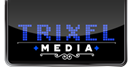 TRIXEL MEDIA LONDON LTD