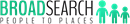 BROADSEARCH LIMITED