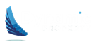 DYNAMIC PROPERTY LTD