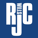 RJC WILLS ESTATE PLANNING LIMITED