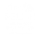 RELISH HOLDINGS LIMITED