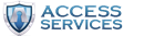ACCESS SERVICES NORTH WEST LIMITED