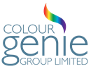 COLOUR GENIE GROUP LIMITED