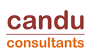 CANDU CONSULTANTS LTD