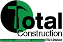 TOTAL CONSTRUCTION SW LIMITED