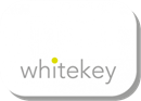 WHITE KEY APPS LIMITED