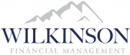 WILKINSON WEALTH MANAGEMENT LIMITED