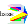 BASE2 TRAINING LIMITED