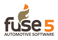 FUSE5 AUTOMOTIVE SOFTWARE LIMITED